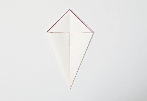 折形手順3