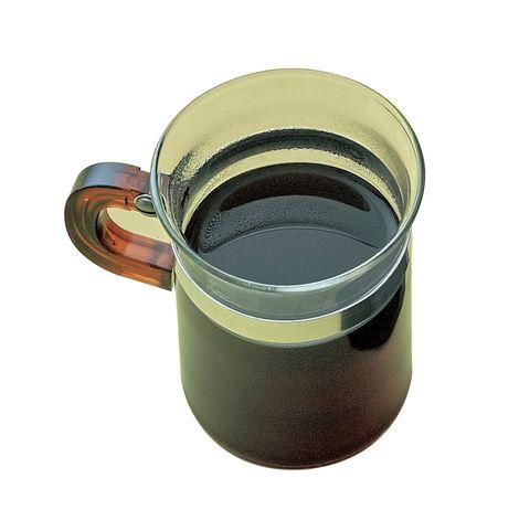 グラウベルコーヒーの「エチオピア」