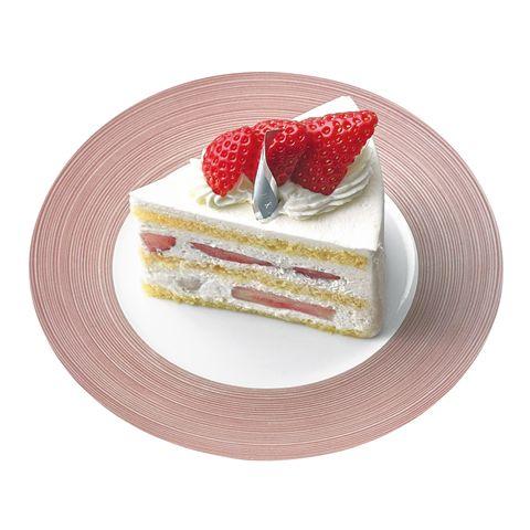 アトリエうかいの「プレミアムショートケーキ」