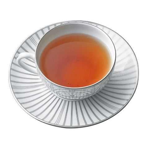 シンレス カフェの「ニルギリ」