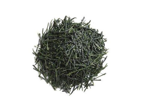 星野製茶園・伝統本玉露