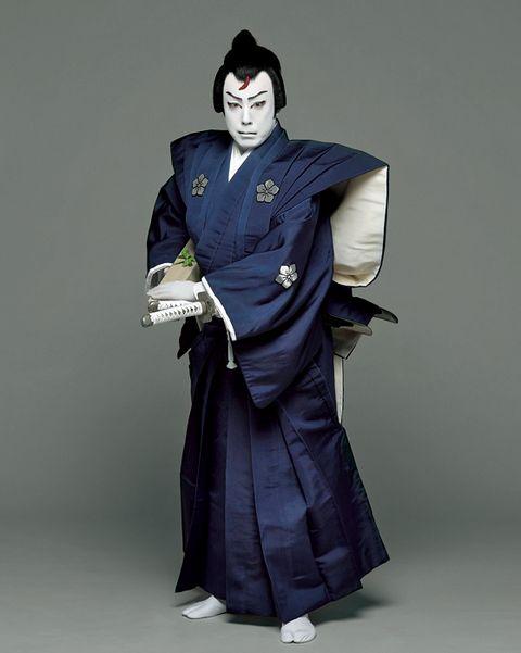 [東京]国立劇場 3月歌舞伎公演『時今也桔梗旗揚』
