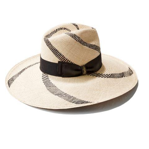帽子 ボルサリーノ/ボルサリーノ ジャパン