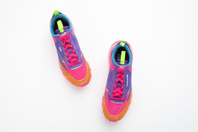 walkingshoes