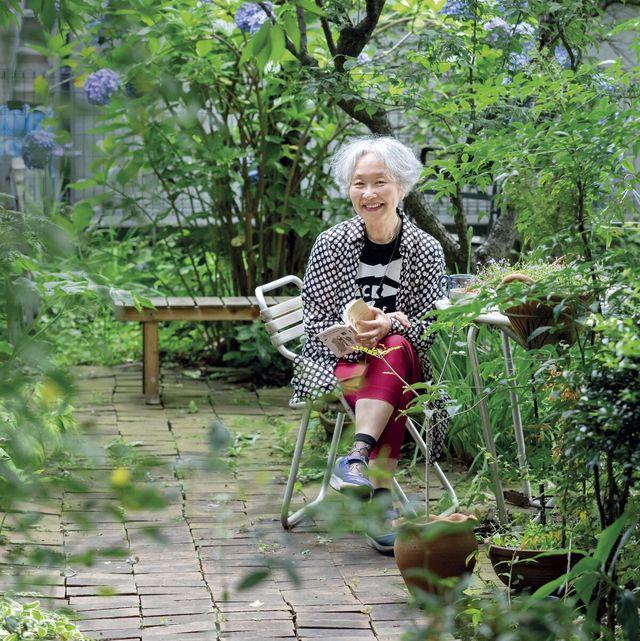 松岡和子さん 79年の歩み シェイクスピア
