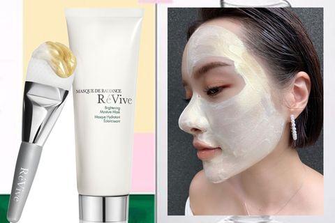 Face, Skin, Nose, Product, Eyebrow, Head, Cheek, Beauty, Chin, Lip,
