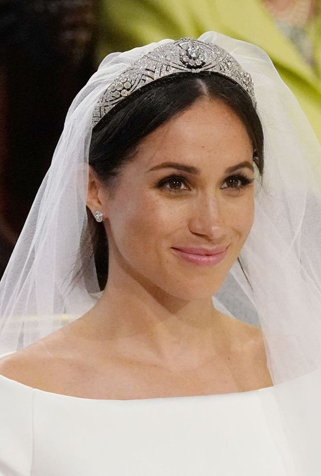 topshot britain us royals wedding ceremony