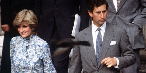 princess diana prince charles s 1983 australia tour in photos princess diana prince charles s 1983