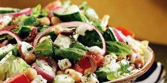 fiber-foods-greek-salad1.jpg