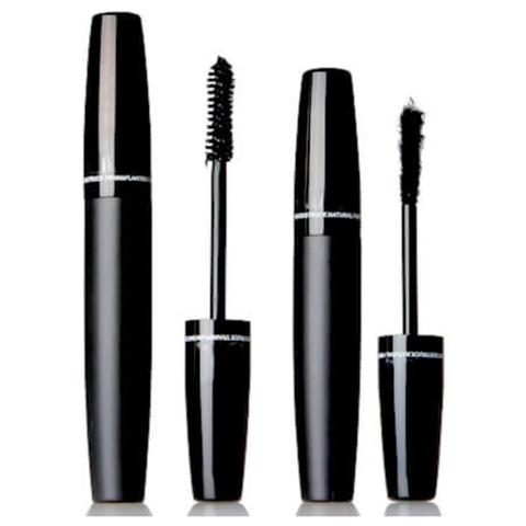 3d fiber lashes mascara