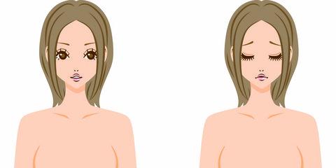 uterine fibroid tumors