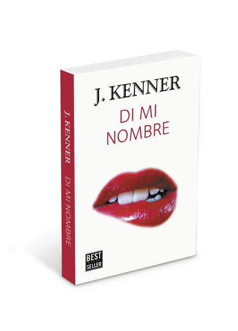 libros j kenner