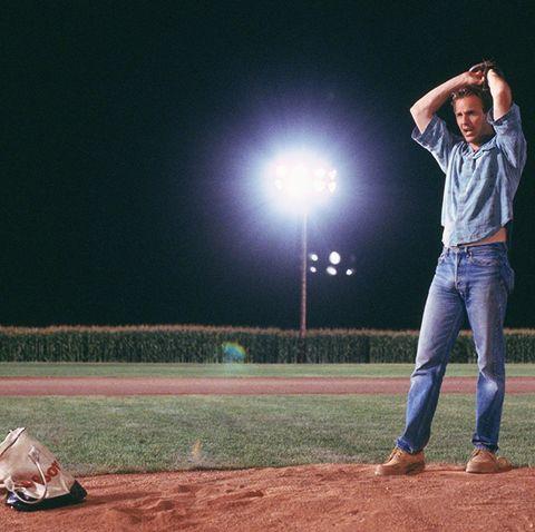 Sport venue, Baseball field, Baseball equipment, Baseball positions, Baseball player, Bat-and-ball games, Baseball glove, College baseball, Baseball, Baseball park,