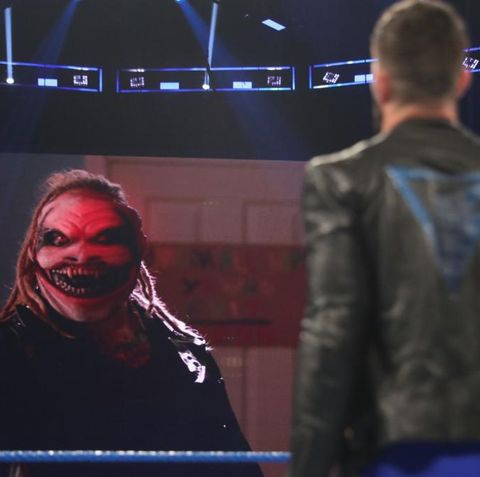 WWE SmackDown Live results: 4 things we learned as SummerSlam 2019 gets three massive matches