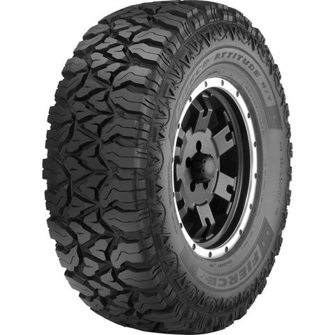 Best Off Road Tires >> 14 Best Off Road All Terrain Tires For Your Car Or Truck