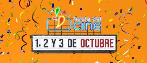 Font, Text, Orange, Yellow, Graphic design, Logo, Line, Design, Graphics, Brand,