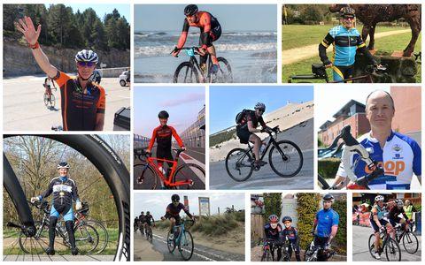 Fietser-Jaar-Verkiezing-fietsers