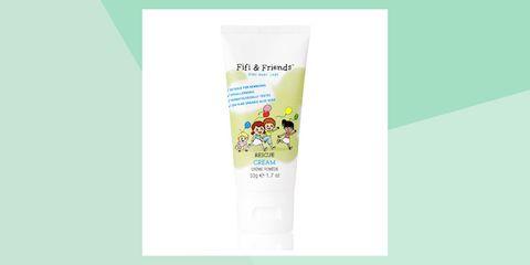 fifi and friends cream - women's health uk
