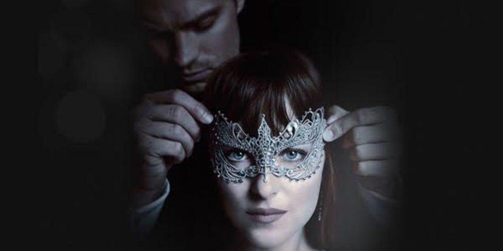erotische-films-fifty-shades
