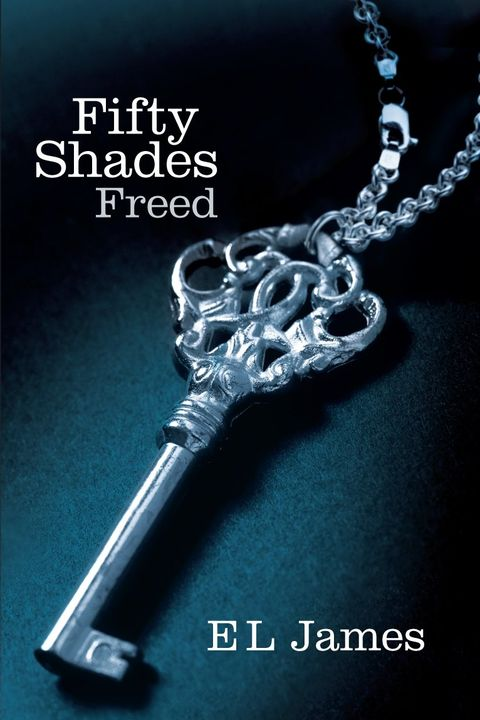 books to movies 2018 fifty shades freed