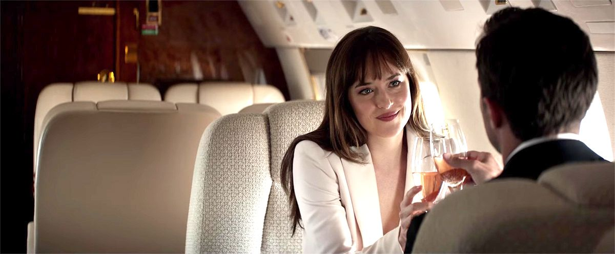 fifty shades of black movie free download mp4