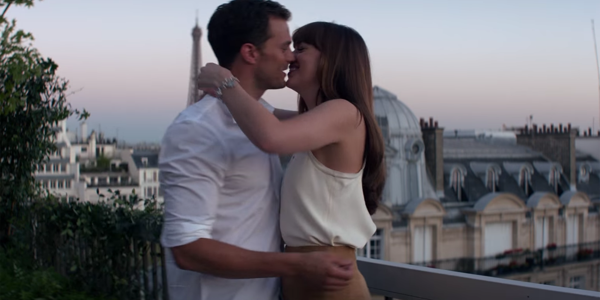 [Image: fifty-shades-freed-trailer-1493824693.png]