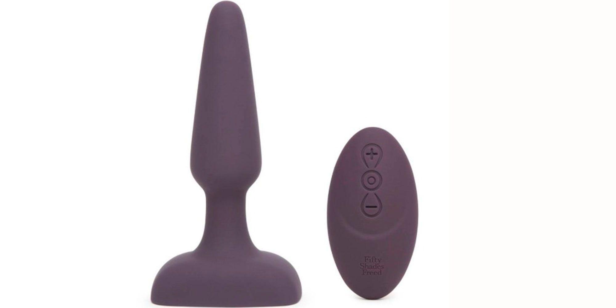 Anchor women nude pics