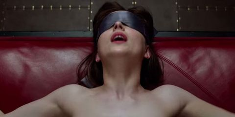 50 shades of gray movie online free download
