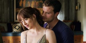 Fifty Shades of Grey op Net 5