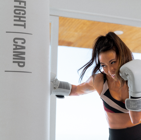 FightCamp Reviews - At-Home Boxing Gym