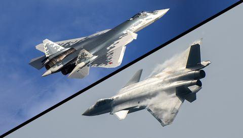 fighterslead-2-1605652458.jpg?resize=480