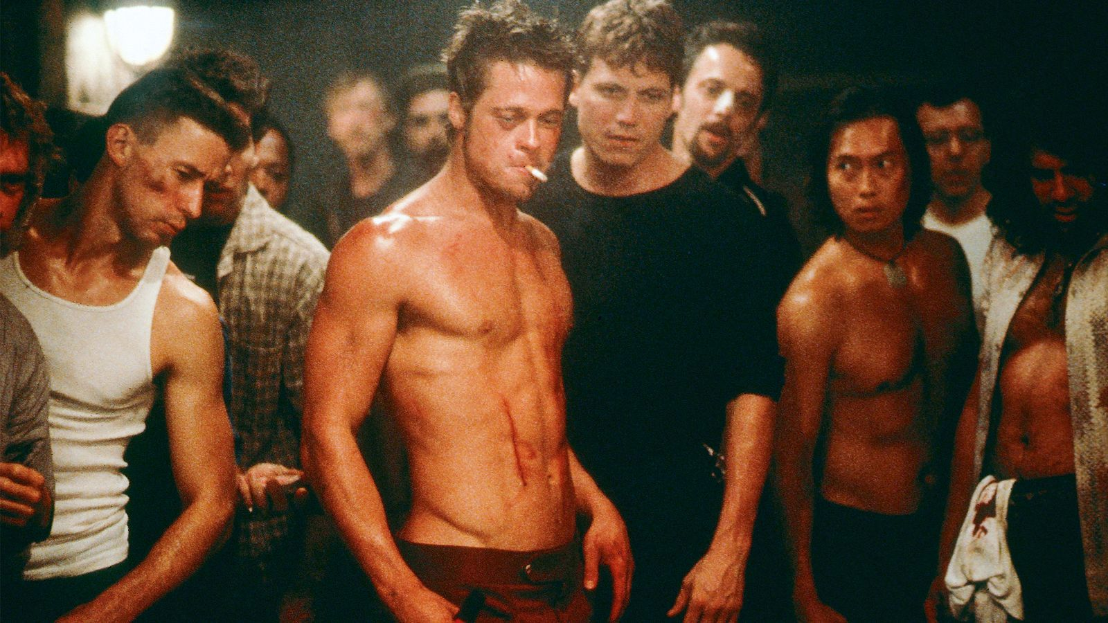 An Oral History of 'Fight Club', 20 Years Since Its Release