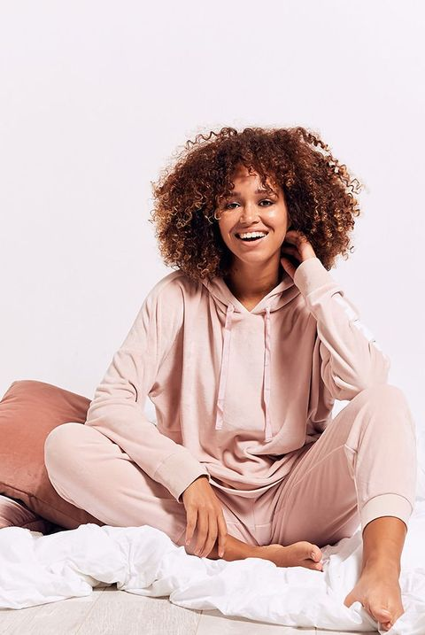 357e73a29066 The best women s loungewear to cosy up in on New Year s Eve