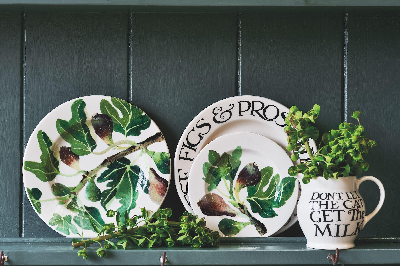 New Emma Bridgewater Autumn Collection On Sale Now