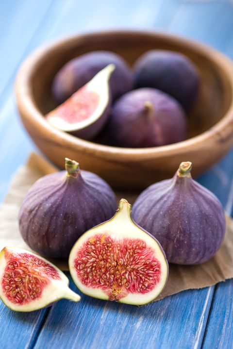 Food, Common fig, Fruit, Natural foods, Ingredient, Fig, Plant, Superfood, Produce, Mulberry family,
