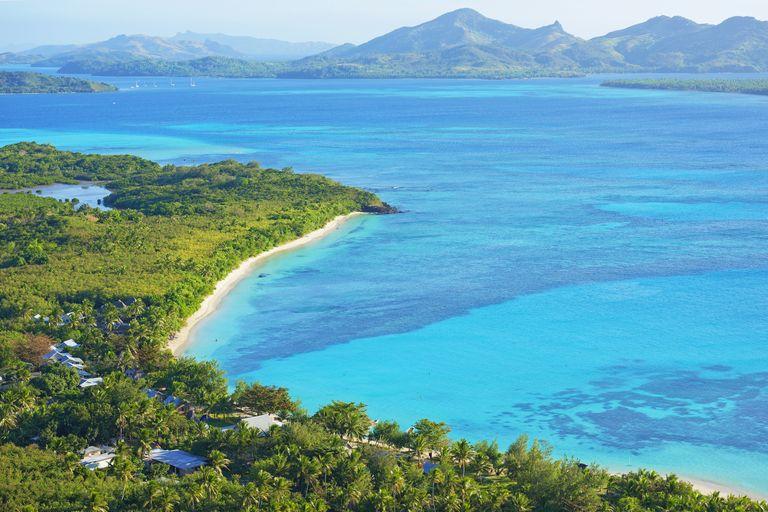 Image result for poster: simoni's blue lagoon, nacula island, yasawa island group, fiji