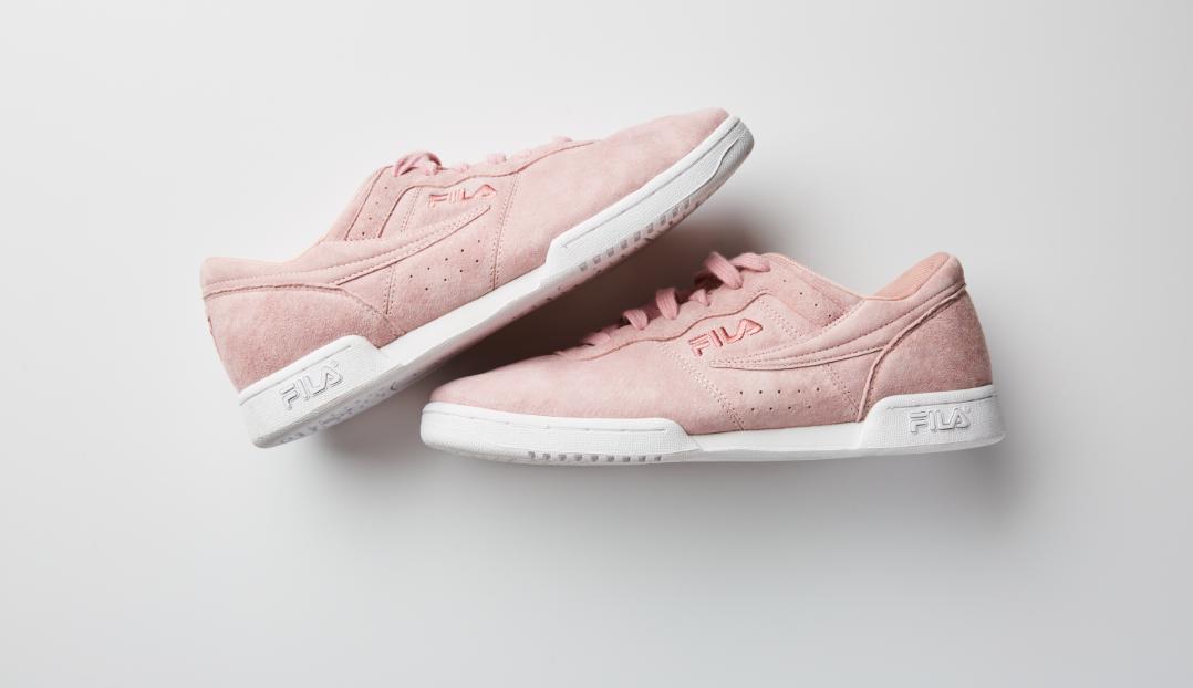 hunkemoller-fila-nieuwe-sneaker-collectie