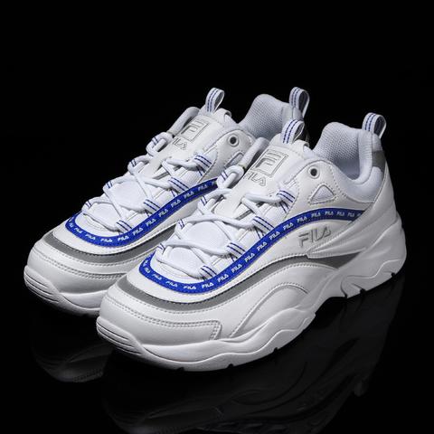 Shoe, Footwear, Outdoor shoe, White, Running shoe, Sneakers, Athletic shoe, Walking shoe, Tennis shoe, Cross training shoe,