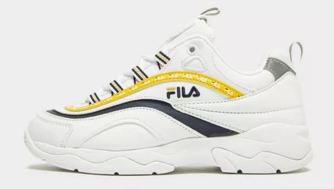 fila-nieuwe-sneaker-collectie-ray