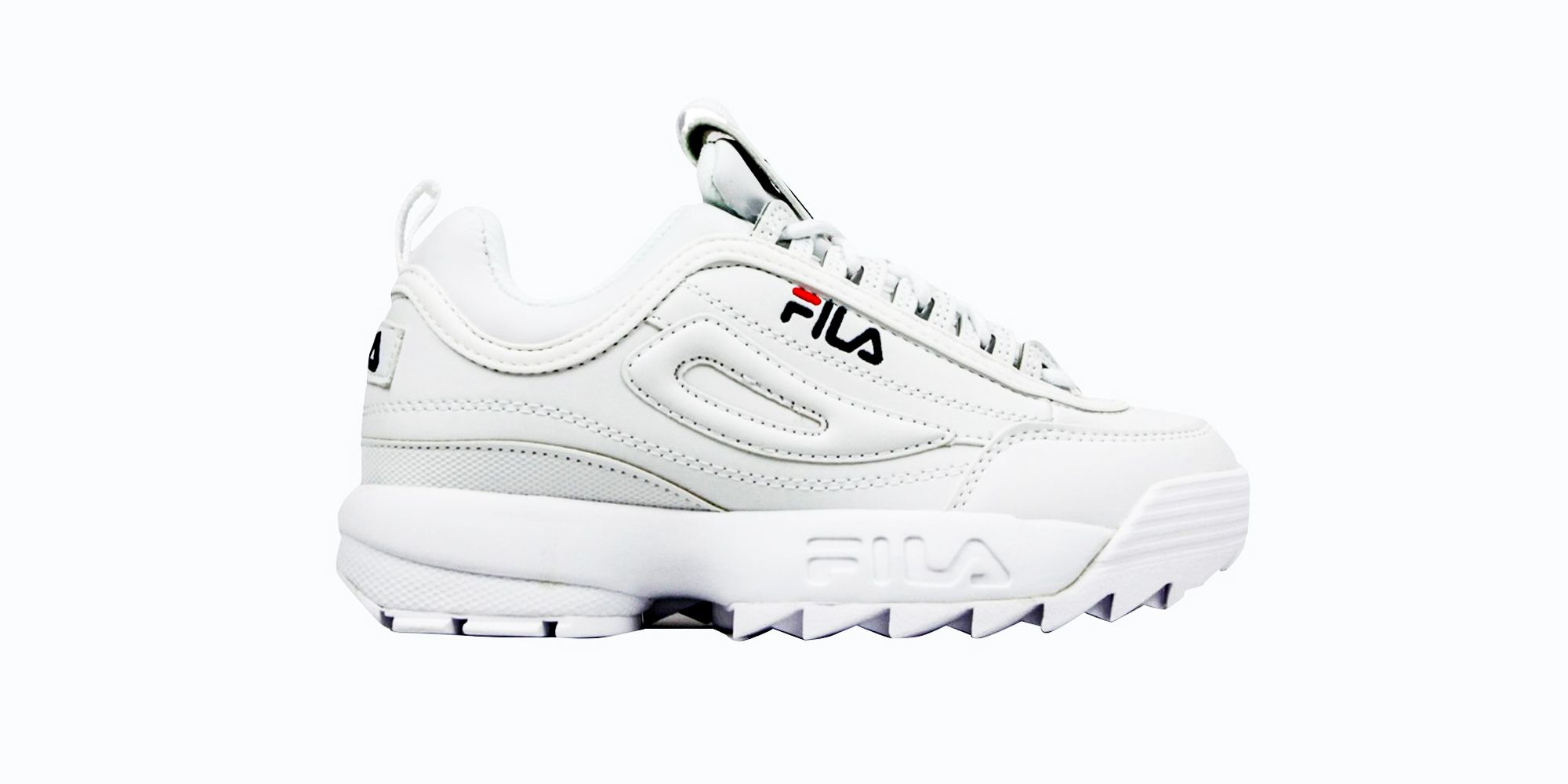 fila shoes jdsnx stock