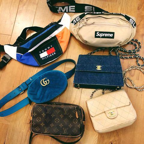 Bag, Everyday carry, Luggage and bags, Baggage, Fashion accessory, Hand luggage, Handbag,