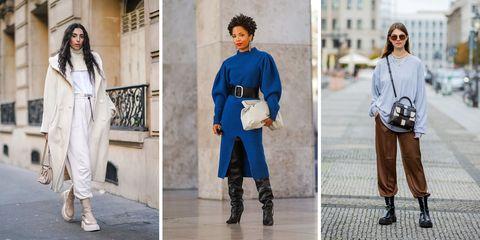 dit zijn de modetrendkleuren volgens pantone voor 2021