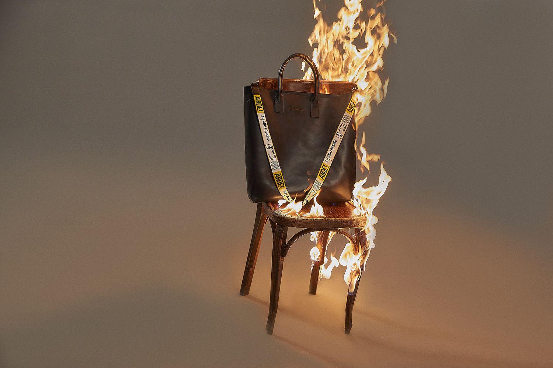 ana locking arde madrid