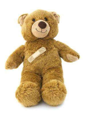 Stuffed toy, Brown, Product, Toy, Organism, Textile, Teddy bear, Bear, Terrestrial animal, Baby toys,
