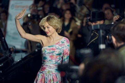 2021 艾美獎完整入圍名單《后翼棄兵》、《艾蜜莉在巴黎》、《王冠》