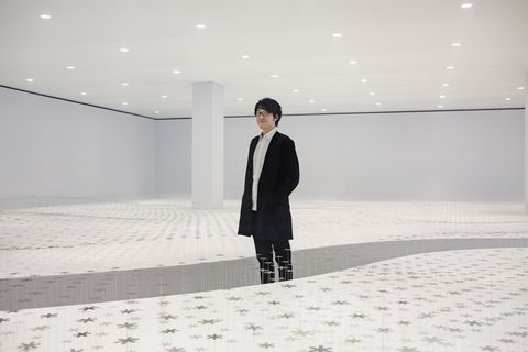 Fuorisalone2019-nendo-installazione-daikin-tenoha-milano