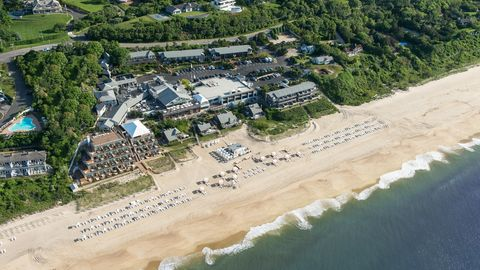 Aerial photography, Coast, Bird's-eye view, Shore, Photography, Inlet, Real estate, Coastal and oceanic landforms, Beach, Sand,