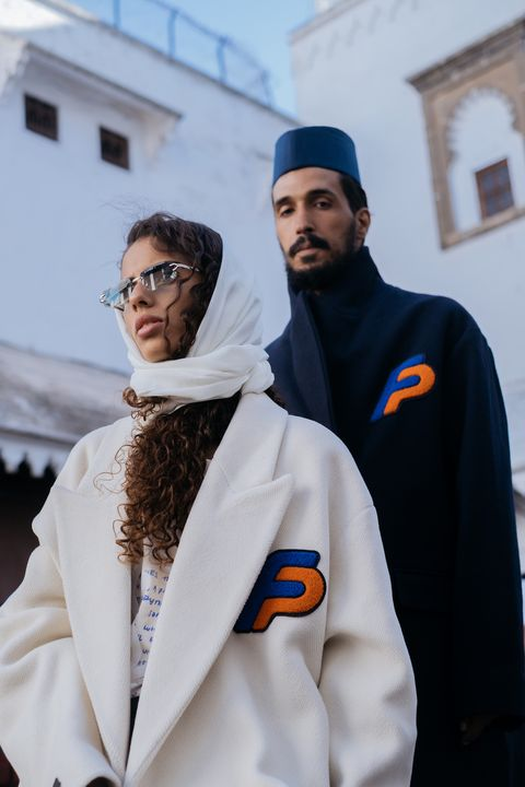 filling pieces herfstwinter 2020 campagne