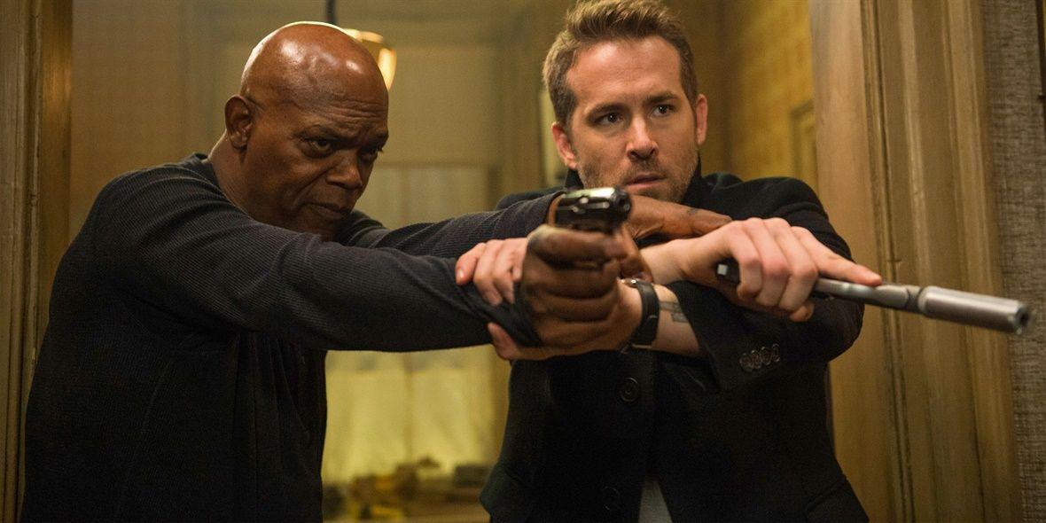 vragen-nederlanders-film-the-hitmans-bodyguard