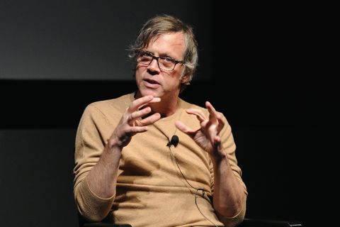 todd haynesTribeca Talks Industry: Music + Film Hosted By American Express Featuring Todd Haynes, Q-Tip, Matt Berninger From The National Moderated By Joe Levy From Billboard